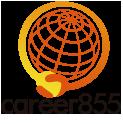 career855